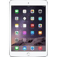 APPLE iPad mini 3, 16 GB Wi-Fi Cellular, 16 GB,  Silver