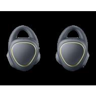 Samsung SS-ICONX-R150 Universal,  Black