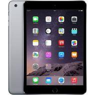 APPLE iPad mini 3 Wi-Fi, 16 GB,  Space Gray