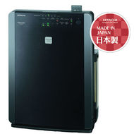Hitachi Air Purifier, EPA8000,  crystal black