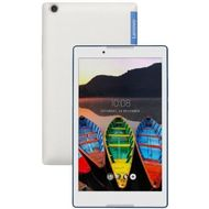 "Lenovo Tab 3 710i - 7"" , 1GB, 16GB, 3G, Andriod 5.1,  White"