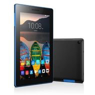 "Lenovo Tab 3 710i - 7"" , 1GB, 16GB, 3G, Andriod 5.1,  Black"