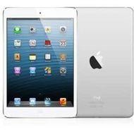 APPLE iPad mini Wi-Fi, 16 GB,  White &Silver
