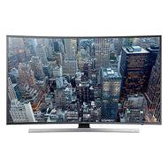Samsung Curved UHD TV, UA49KU7500KXZN, 49 Inch