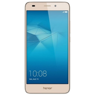 Huawei Honor 5C PRO, Dual Sim, LTE, Android 7.0, 5.0 HD Screen, 1.2 Ghz Octa Core, 13MP+ 5MP Camera, 32GB, 3GB, 3020 mAh,   Gold