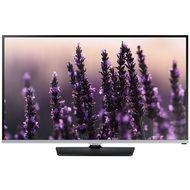 SAMSUNG 48inch FullHD LED TV UA48H5100, 48 inch