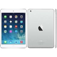APPLE iPad mini 3 Wi-Fi, 16 GB,  Gold