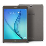 Samsung Tab A LTE, 9.7 inch, SM-T555,  Black