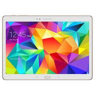 Samsung Galaxy Tab S -10.5 Inch, SM-T800,  White