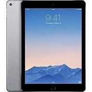 APPLE iPad Air 2 Wi-Fi, 16 GB,  Space Gray