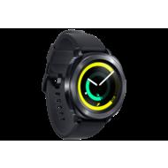 Samsung Gear Sport SM-R600,  Black