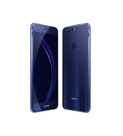 HUAWEI-HONOR 8 MOBILE,   Gold