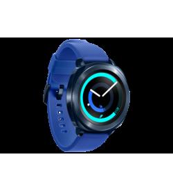 Samsung Gear Sport SM-R600,  Blue