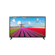 LG FULL HD, SMART TV 43LJ550V, 43