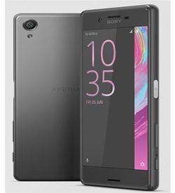 Sony XPERIA X - 5.0  /3GB-32GB/ 23MP-13MP/LTE,  White