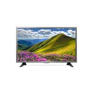 LG LED TV- 32LJ520U, 32