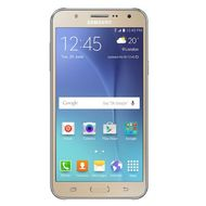 Samsung Galaxy J7 Duos LTE,  Gold, 16GB