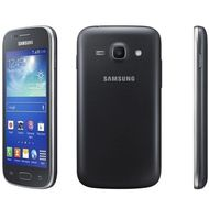 Samsung Galaxy Ace 3 S7270,  Black, 4GB