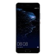 Huawei P10 LTE/DUAL SIM/5.1 FHD/64GB-4GB RAM,  Blue