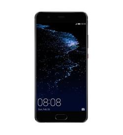 Huawei P10 LTE/DUAL SIM/5.1 FHD/64GB-4GB RAM,  Gold