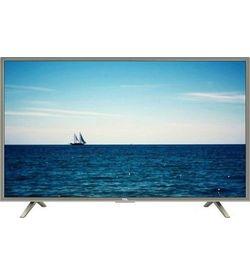 TCL 32 INCH HD READY SMART LED TV: LED32D2930, 32Inch