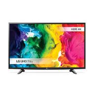 LG UHD ULTRA HD (4K) Smart TV - 49UH603V, 49