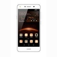 HUAWEI Y5 II 3G DUAL SIM 8GB MOBILE,  White