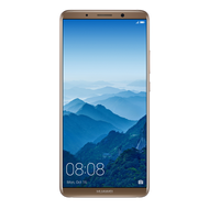 Huawei Mate 10 Pro 4G Smartphone 6GB RAM+ 128GB ROM.,   Mocha GOLD