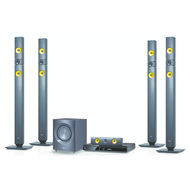 LG HOME THEATER DH7530TW,  Black