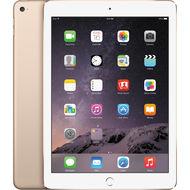 APPLE iPad Air 2 Wi-Fi, 16 GB,  Gold