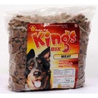KINGS BISCUITS 450GMS