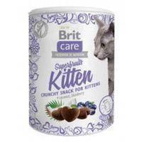 Brit Care Superfruits Kitten (100gms)