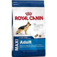 Royal Canin Maxi Adult Dog Food 15 Kg