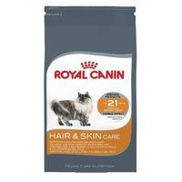 Royal Canin Feline Hair and Skin Care Nutrition 2 Kg