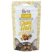 Brit Care Shiney Hair (50gms)