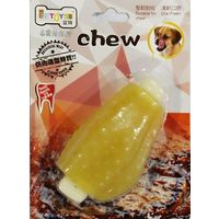 CHEW TOY MEDIUM