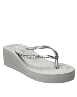 Zachho Wedges, 38,  grey