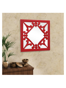 Home Sparkle Sh1099 Decorative Mirror