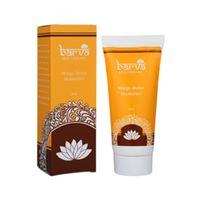 Barva Skin Therapie Mango Butter Moisturizer 50 ml