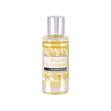 Rosemoore Bergamot & Geranium Scented Oil, Green