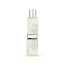 Rosemoore Driftwood Reed Diffuser, White