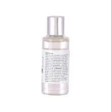 Rosemoore Egyptian Cotton Scented Oil, White
