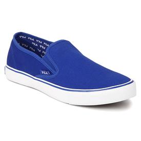 Fila Relaxer Iv Sneakers, 6,  blue