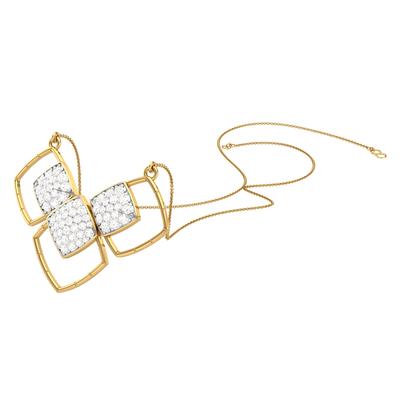 MANGALSUTRA(LJMG069)