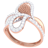 RING (LJRG356), 11, hi-vs/si, 18k
