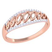 RING (LJRG387), 12, hi-vs/si, 14k