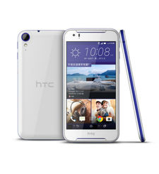HTC DESIRE 830 DUAL SIM 32GB LTE,  sunset blue
