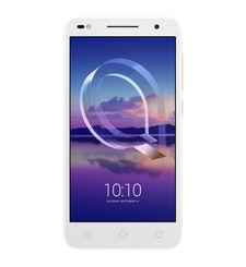 ALCATEL U5 5047U 16GB 4G DUAL SIM,  gold