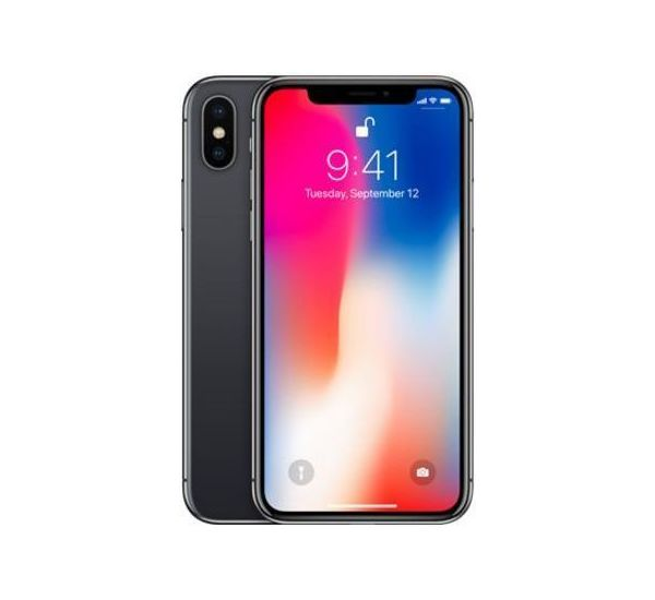 Iphone X Apple Iphone X Price In Dubai Axiom Telecom Uae