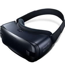 SAMSUNG GEAR VR R323